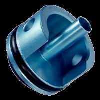 FPS Softair Tête de Cylindre V2