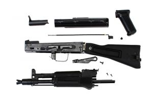 E&L Kit de Conversion AK104 / AK105