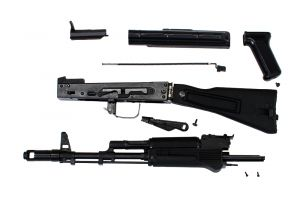 E&L Kit de Conversion AK74MN