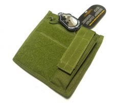 TMC Light Admin Pouch (OD)