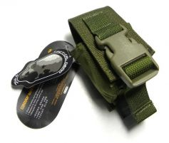 TMC Poche Grenade Frag (OD)