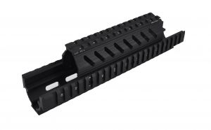 LCT Garde-Main RIS TX2 pour AK
