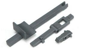 Guarder Kit de pièces de Bloc Détente pour Type 96