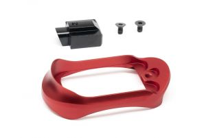 AAC Magwell AAP01 (Rouge)