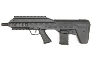 APS AEG UAR501 (Noir)