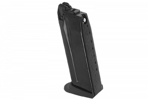 Umarex Chargeur HK45 Gaz