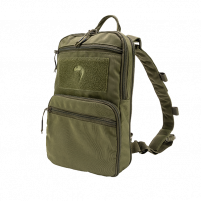 Viper Tactical Sac à Dos Modulaire VX Buckle Up (OD)