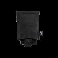 Viper Tactical Dump Pouch VX Pliable (Noir)