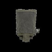 Viper Tactical Dump Pouch VX Pliable (OD)