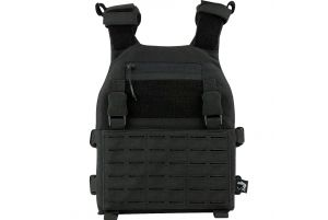 Viper Tactical VX BUCKLE UP CARRIER GEN2 (BK)