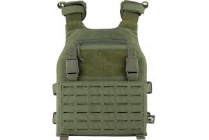 Viper Tactical VX BUCKLE UP CARRIER GEN2 (OD)