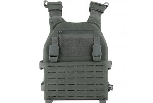 Viper Tactical VX BUCKLE UP CARRIER GEN2 (Titanium)