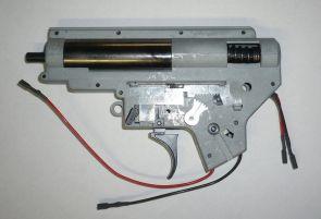 VFC Gearbox V2 complète M100 pour MK16-L