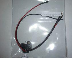 VFC Switch Gearbox KAC PDW