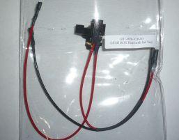 VFC Switch Gearbox Version 2 (arrière)