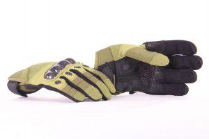 Viper Tactical Gants Elite Green (M)