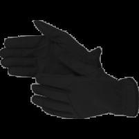 Condor Gants Shooter Glove - Noir