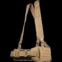 Viper Tactical Harnais Technique Coyote