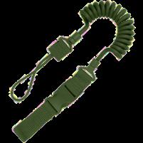 Viper Tactical Dragonne OD