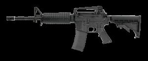 VFC M4 VR16 M145 Classic GBBR