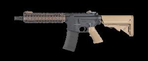 VFC M4 VR16 CQB II GBBR (Tan)