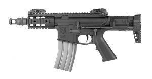VFC M4 VR16 Stinger 2 PDW AEG