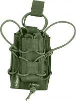 Viper Tactical Poche Chargeur Taco Stacker (OD)