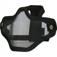 Viper Tactical Masque Stalker BK