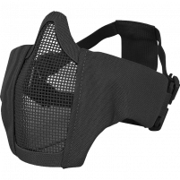 Viper Tactical Masque Stalker Gen 2 BK