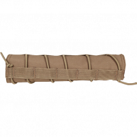 Viper Tactical Couvre Silencieux (Coyote)