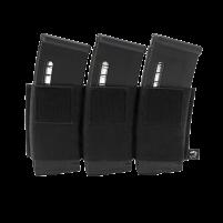 Viper Tactical Triple Poche Chargeur Modulaire VX (Noir)
