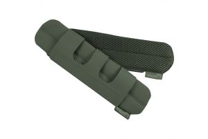 Viper Tactical Pads Confort Pour Plate Carrier (OD)