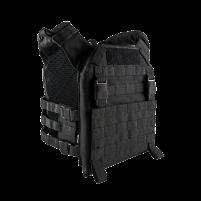 Viper Tactical Plate Carrier VX  Buckle Up (Noir)