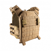 Viper Tactical Plate Carrier VX  Buckle Up (Coyote)