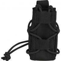 Viper Tactical Porte Chargeur Pistolet Taco (Noir)