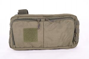 Viper Tactical VX BUCKLE UP SLING PACK (OD)