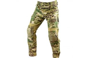 "Viper Tactical Pantalon ELITE GEN2  34""/M (VCAM)"