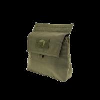 Viper Tactical Poche Banane VX (OD)