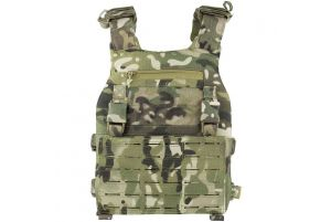 Viper Tactical VX BUCKLE UP CARRIER GEN2 (Vcam)
