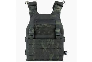 Viper Tactical VX BUCKLE UP CARRIER GEN2 (VB)