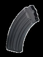 Ares Chargeur VZ58 AEG Mid-Cap 160BBs (Noir)
