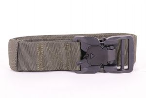 WADSN Ceinture Tactical PC Quick (OD)