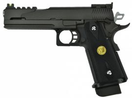 WE Hi-Capa Black Dragon (B)