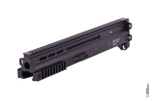 WE Upper Receiver pour MK16-L