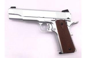 Army Armament R1911 R30 (Silver)