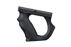 WoSport Tactical Grip 20mm (Noir)