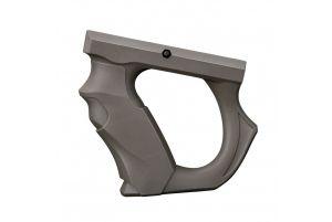 WoSport Tactical Grip 20mm (DE)