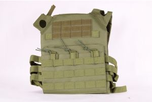 WADSN Gilet JPC Protective Lightweight (OD)