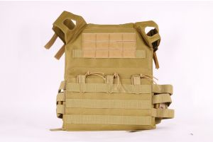 WADSN Gilet JPC Protective Lightweight (DE)