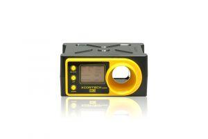 XCortech Chronographe X3200 Mk3